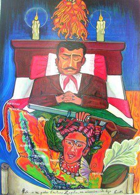 karotte - Frida Zapata Born